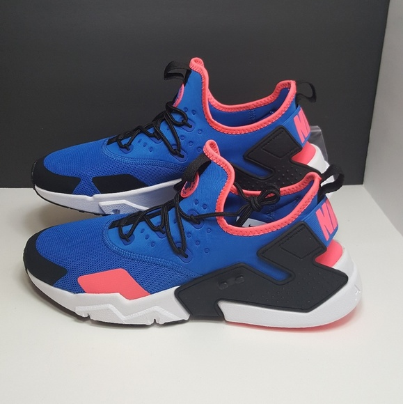 quality design 678e0 c3c81 Nike Shoes | New Air Huarache Drift Size 12 Mens | Poshmark